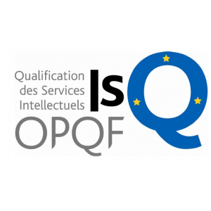 Office Professionnel de Qualification des Organismes de Formation