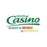 logo Groupe Casino