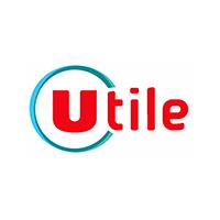 Logo Utile Groupe U