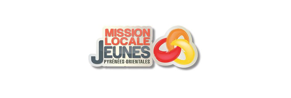 Forum alternance - formation Mission Locale Jeunes Pyrénées-Orientales
