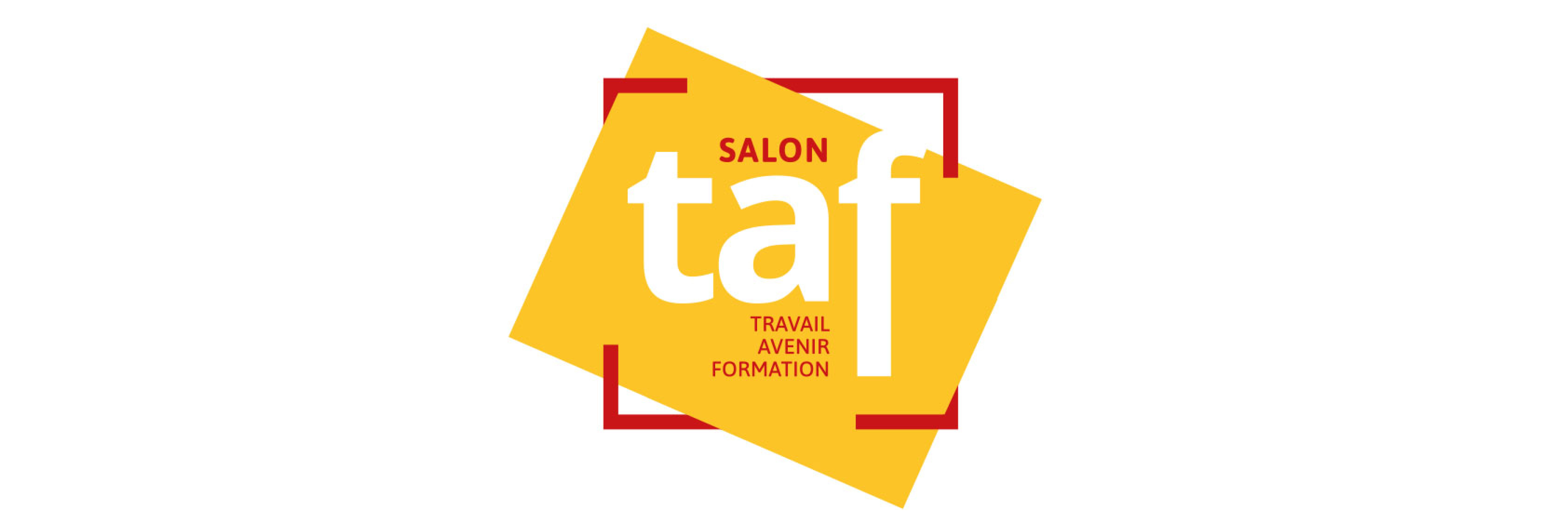 Salon TAF 2020