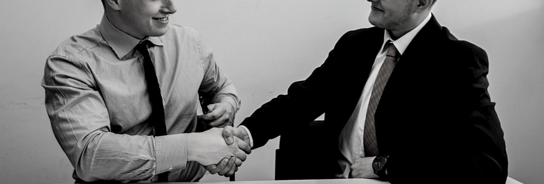 La législation d'un contrat d'apprentissage en France par IFCDis