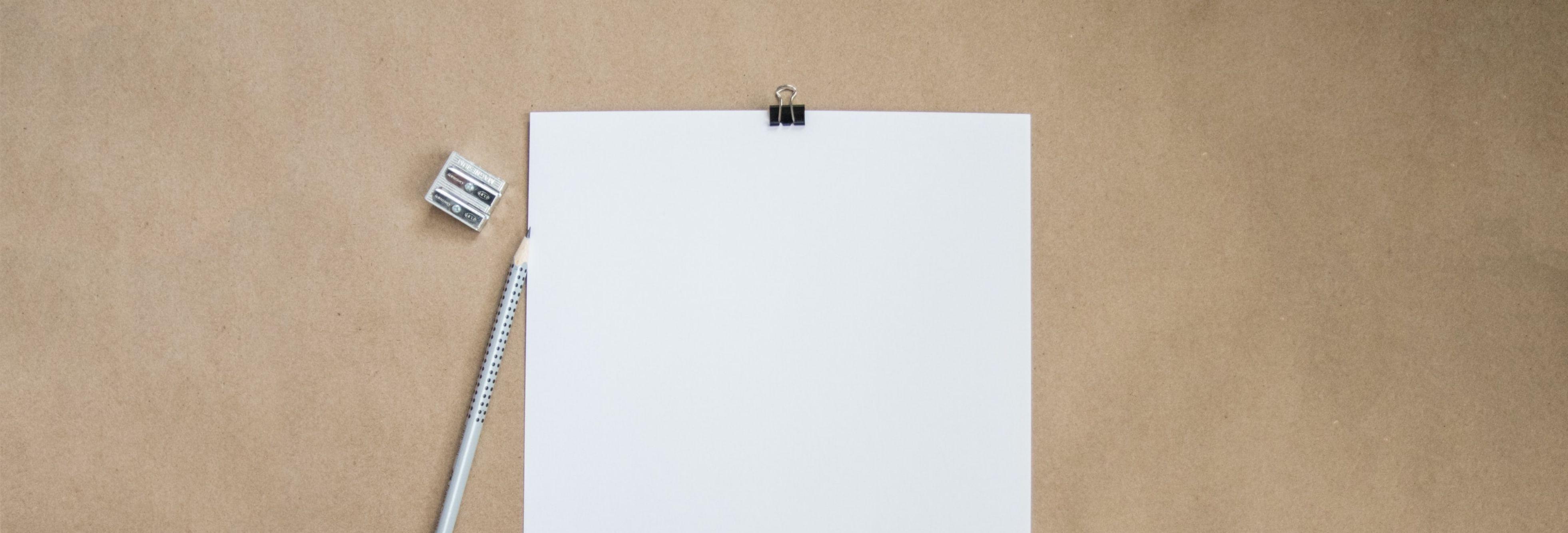 Comment rédiger sa lettre de motivation pour la Grande Distribution ? par IFCDis